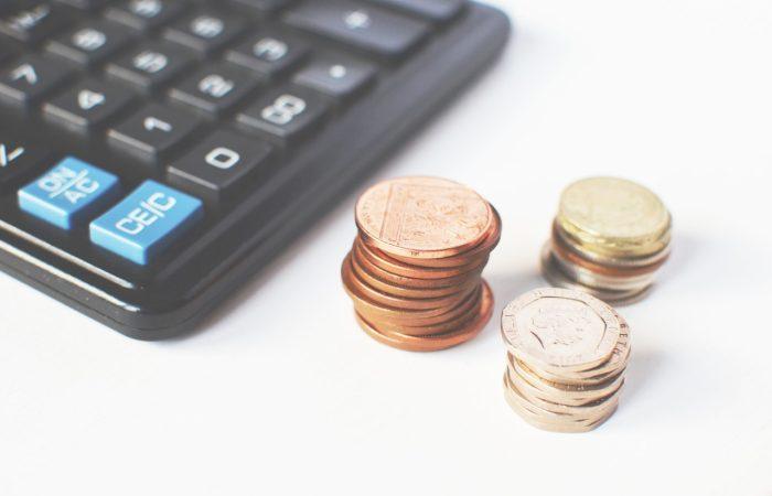Gestão Financeira para Igrejas