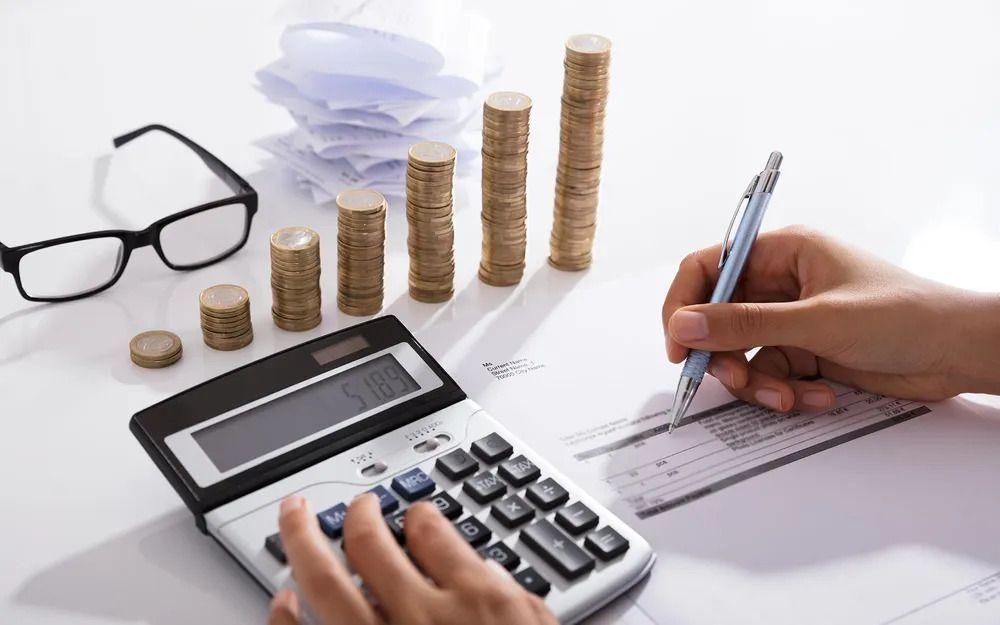 Calculando Imposto