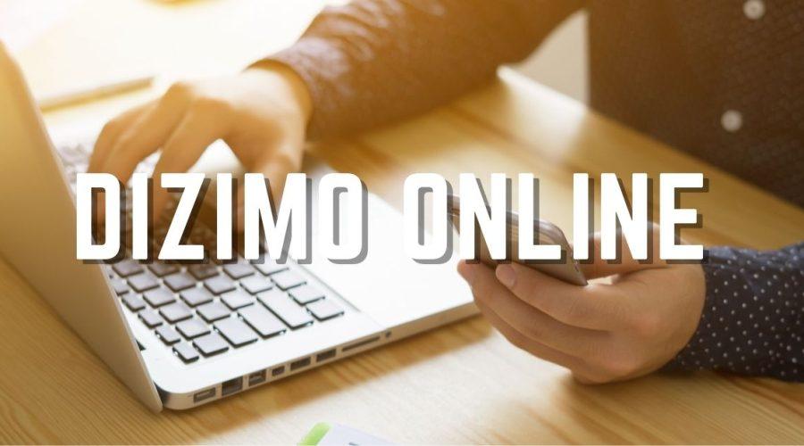 Dízimo Online