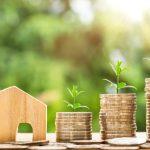 A importância do Dízimo para a Igreja