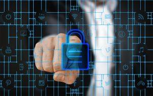 A Lei Geral de Proteção de Dados e as Igrejas