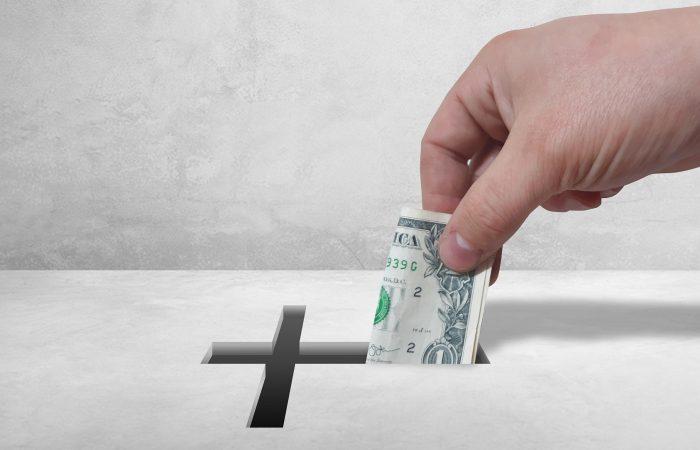 O Dízimo na Igreja Cristã