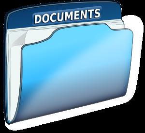 Documentação dos Membros da Igreja